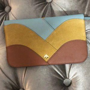 Wallet-Kate Spade